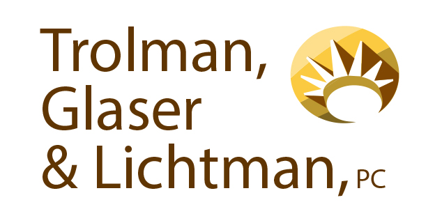 Trolman, Glaser & Lichtman PC