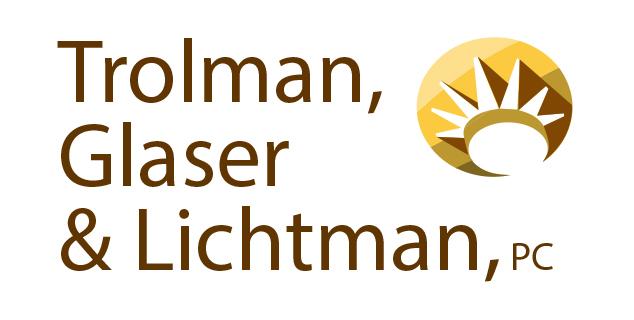 Trolman, Glaser & Lichtman PC
