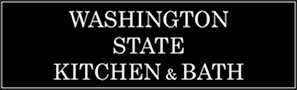 Washington State Kitchen and Bath