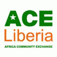 ACE Liberia