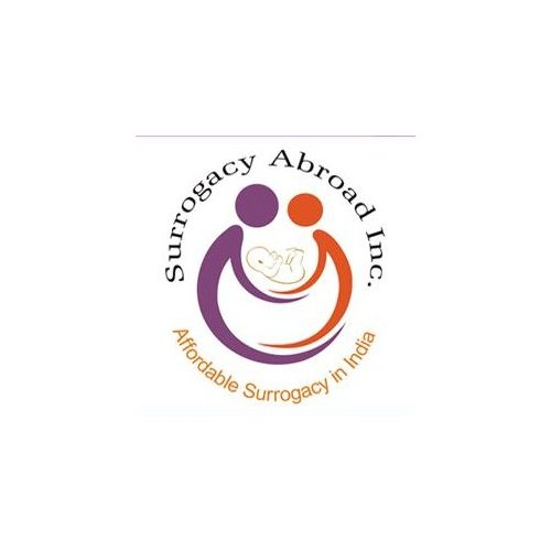 Surrogacy Abroad Inc