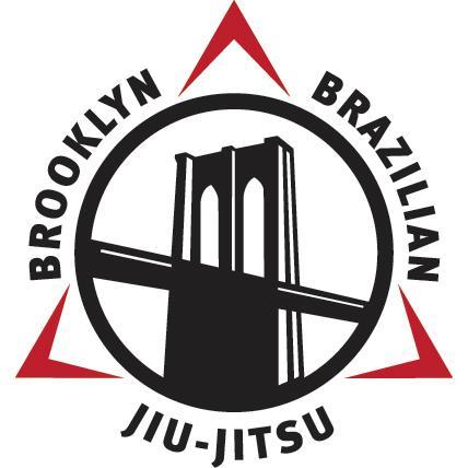 Brooklyn Brazilian Jiu-Jitsu