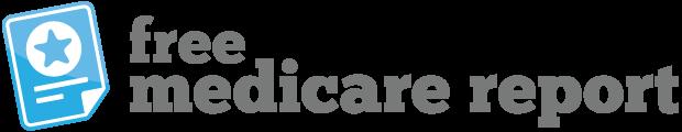 FreeMedicareReport.com
