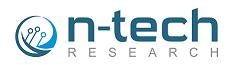 n-tech Research