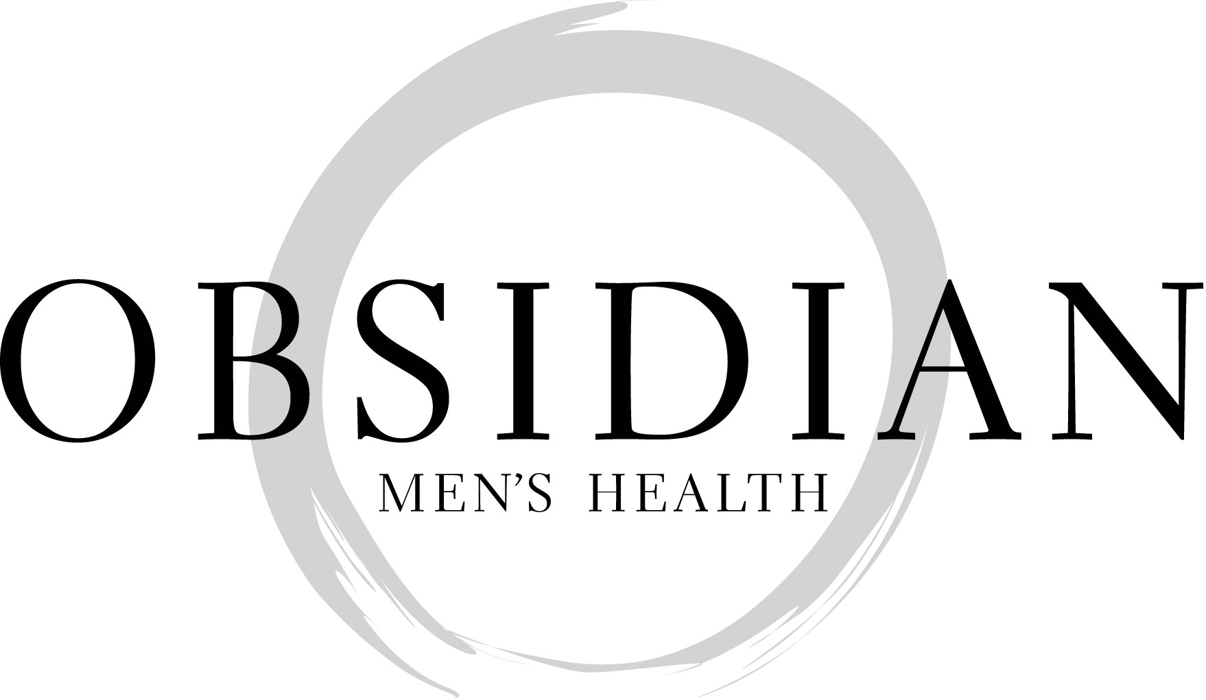Obsidian Men\\\'s Health