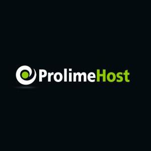 Prolime Host