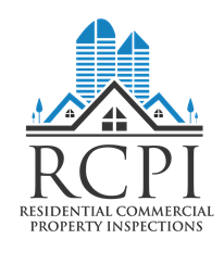Residential Commercial Property Inspections