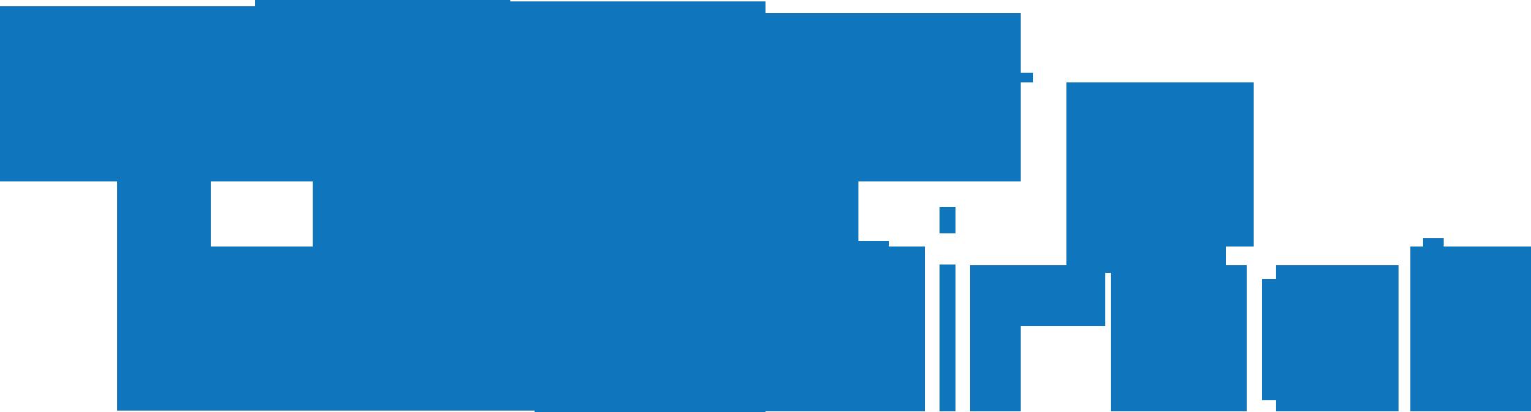 UAVDirect