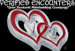 Verified Encounters
