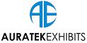 Auratek Exhibits