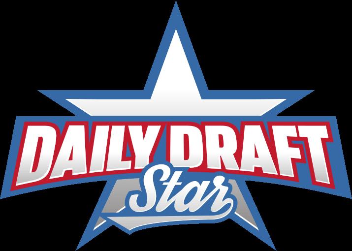 Daily Draft Star