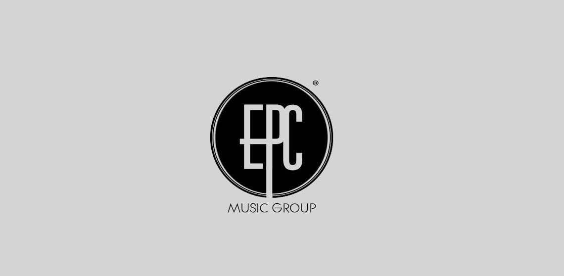 EPC Music Group