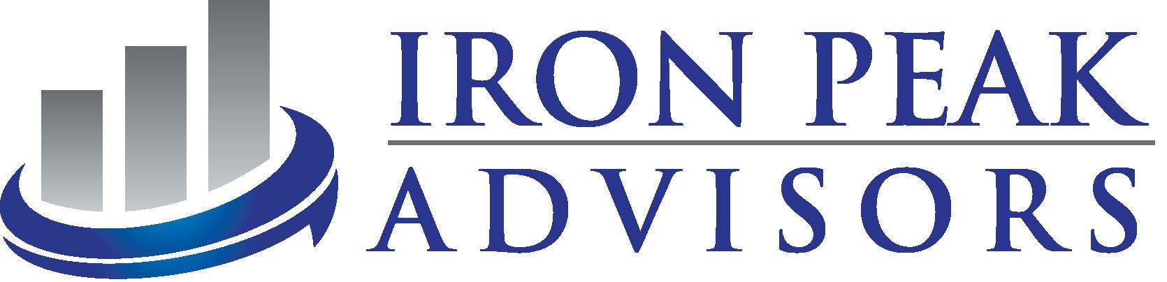Iron Peak Advisors
