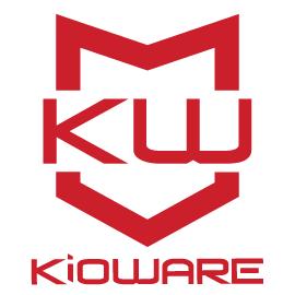 KioWare