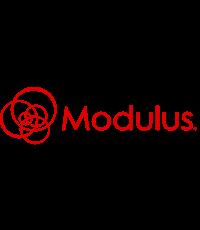 Modulus Global