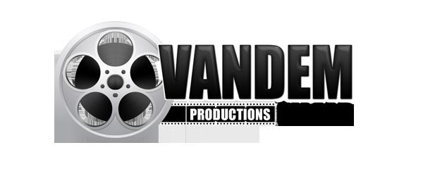 Vandem Productions Films