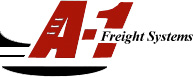 A-1 Freight Systems