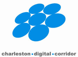 Charleston Digital Corridor Foundation