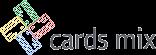 CardsMix