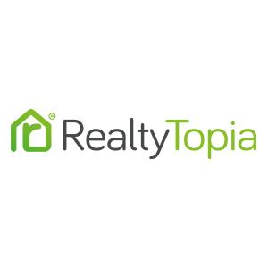 RealtyTopia