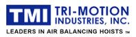 Trimotion Industries