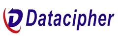 Datacipher Pty Ltd