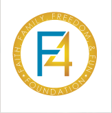 F4 Foundation