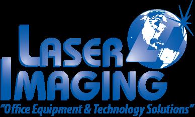 Laser Imaging