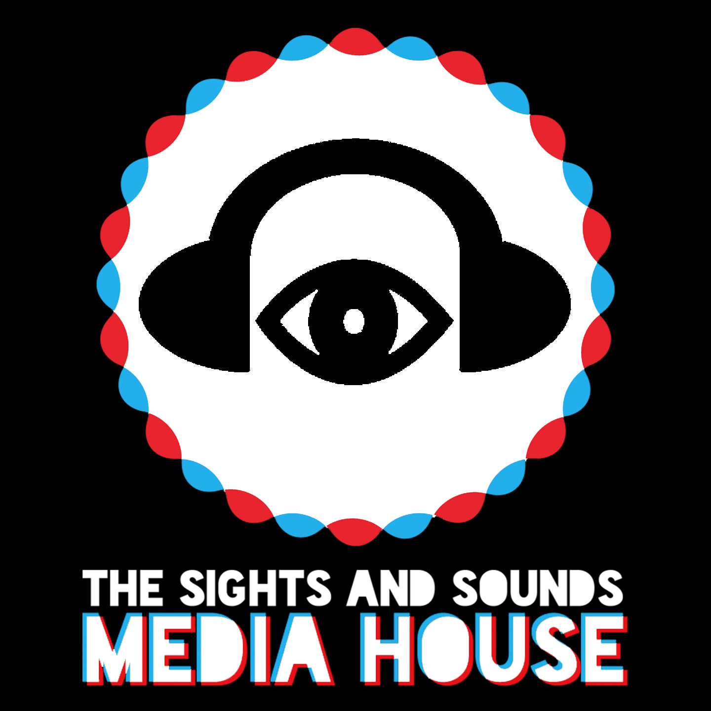 The Sights and Sounds Media House