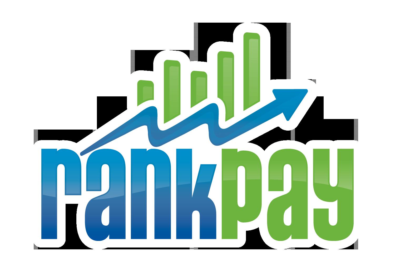 RankPay
