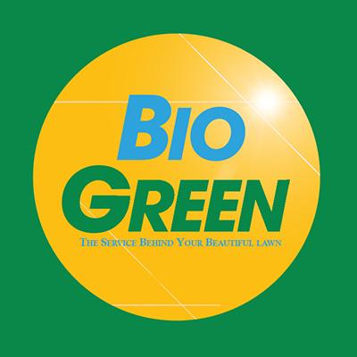 Bio Green Outdoor Services, LLC