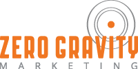 Zero Gravity Marketing