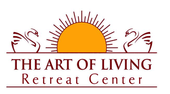 Art of Living Retreat Center