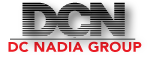 DC Nadia Group LLC.