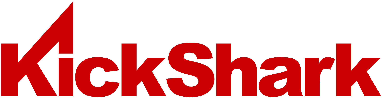 KickShark, Inc.