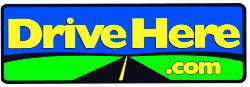 Drivehere.com