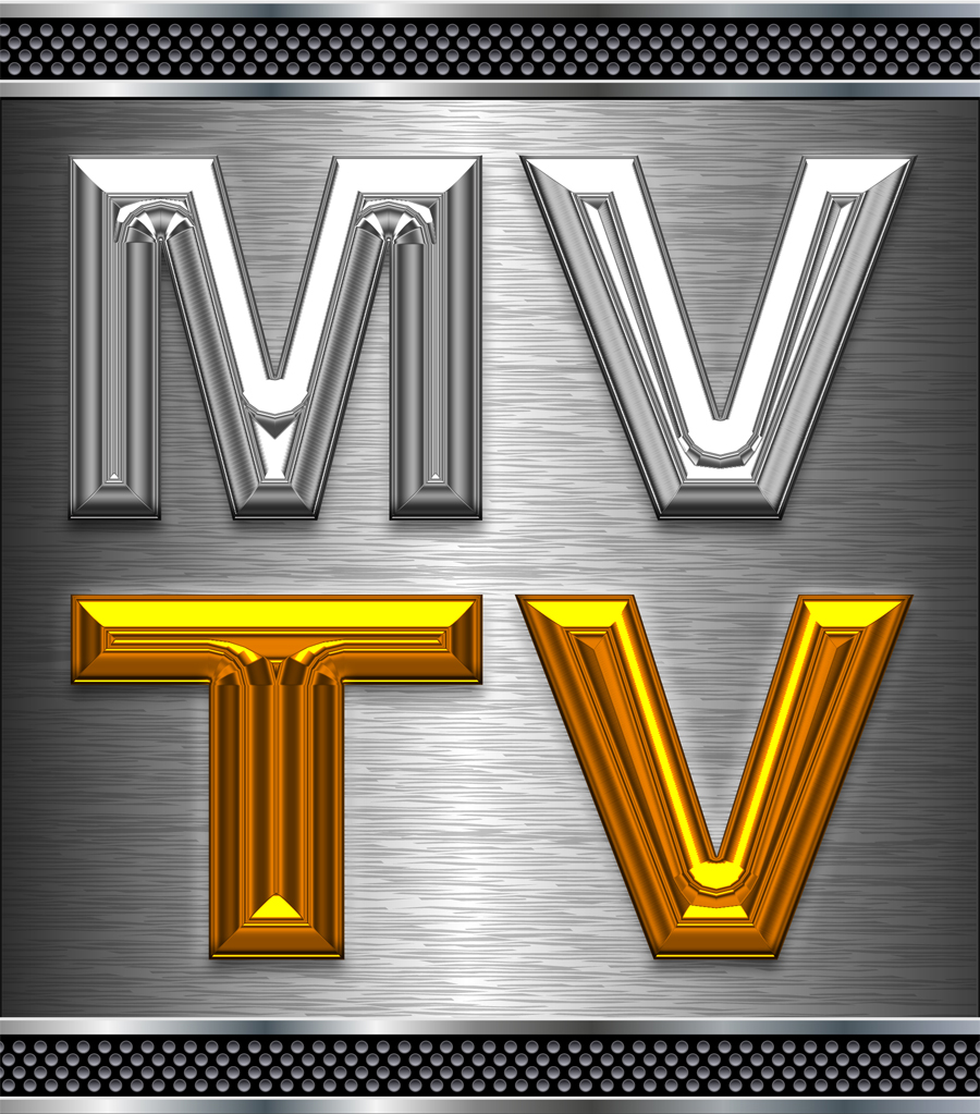 Marketing Videos TV