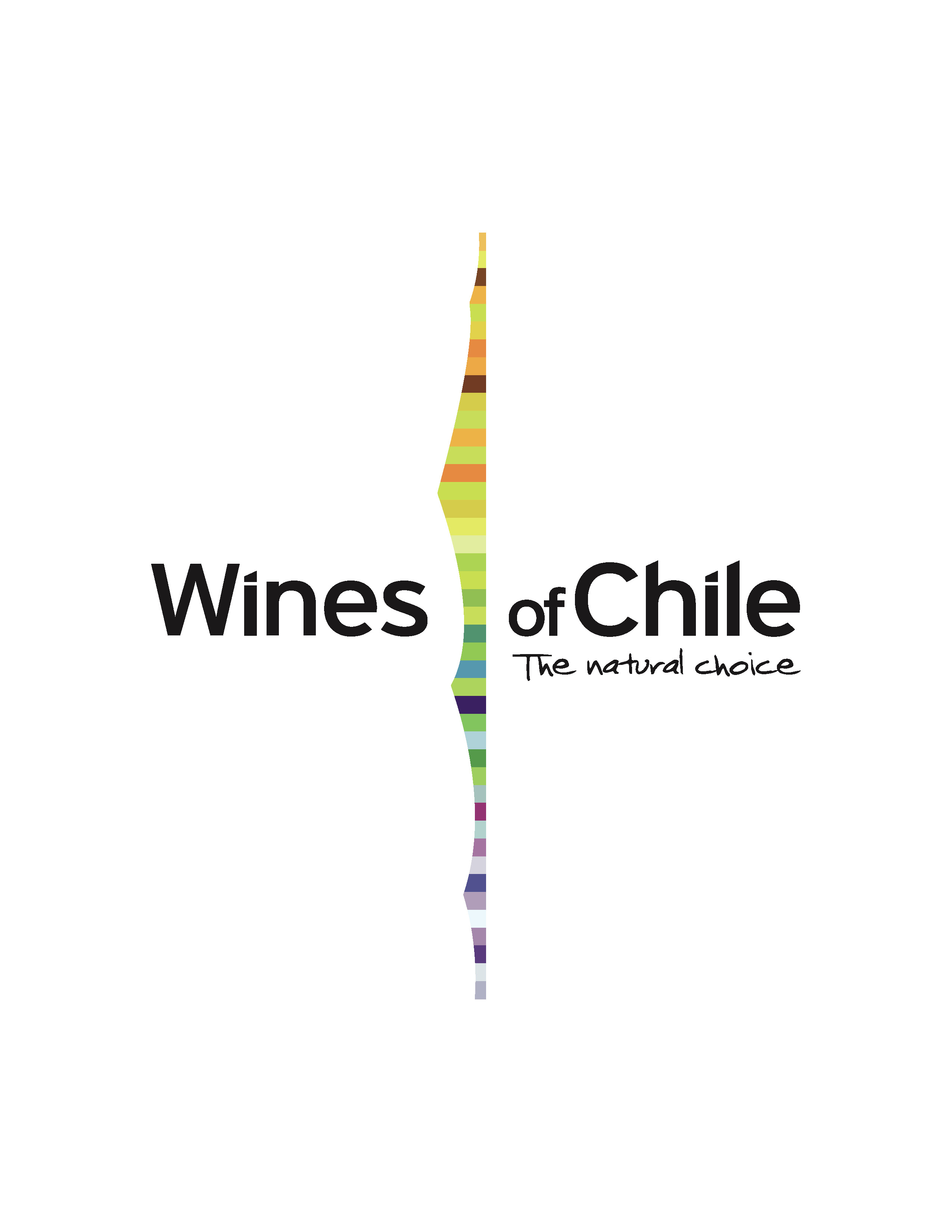 Wines of Chile USA