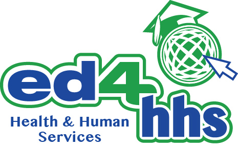 Ed4Online Health and Human Services