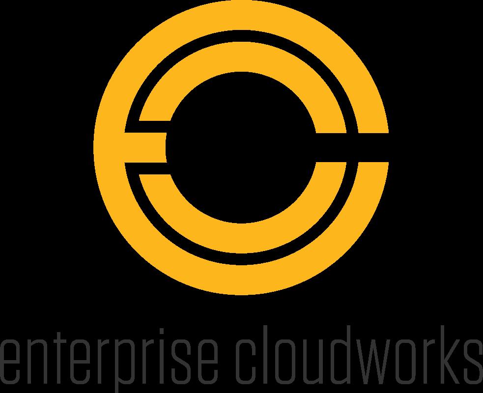 Enterprise Cloudworks