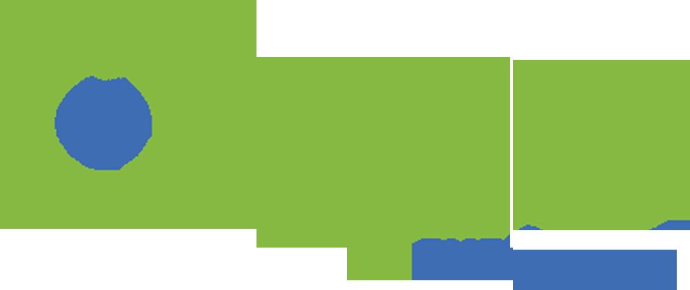H2O/Overgroup