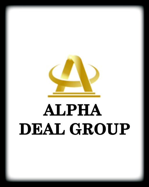 Alpha Deal Group, LLC