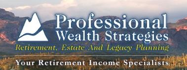 Professional Wealth Strategies