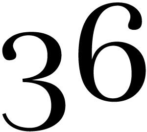 36creative