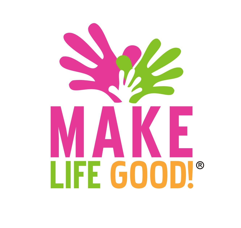 The Make Life Good Company