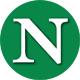 Nunans Florist & Greenhouses