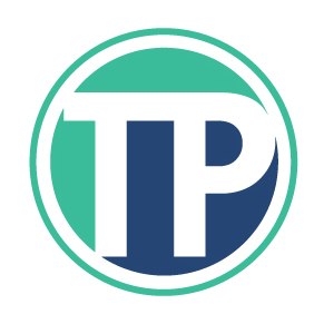 Tutor Pace, Inc.