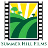 Summer Hill Films, LLC