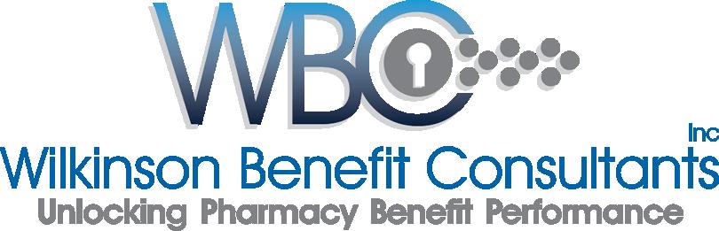 Wilkinson Benefit Consultants, Inc.