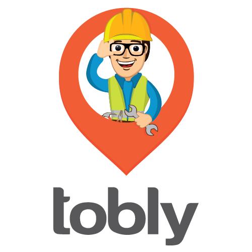Tobly Inc.